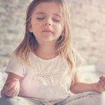 Education positive : 50 outils pour cultiver la paix intérieure de votre enfant