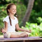 Méditation pour enfant : comment débuter ?