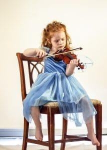 musique coeur