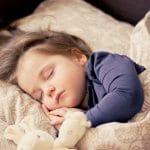 Rituel du soir pour enfant : 10 outils pour un endormissement zen