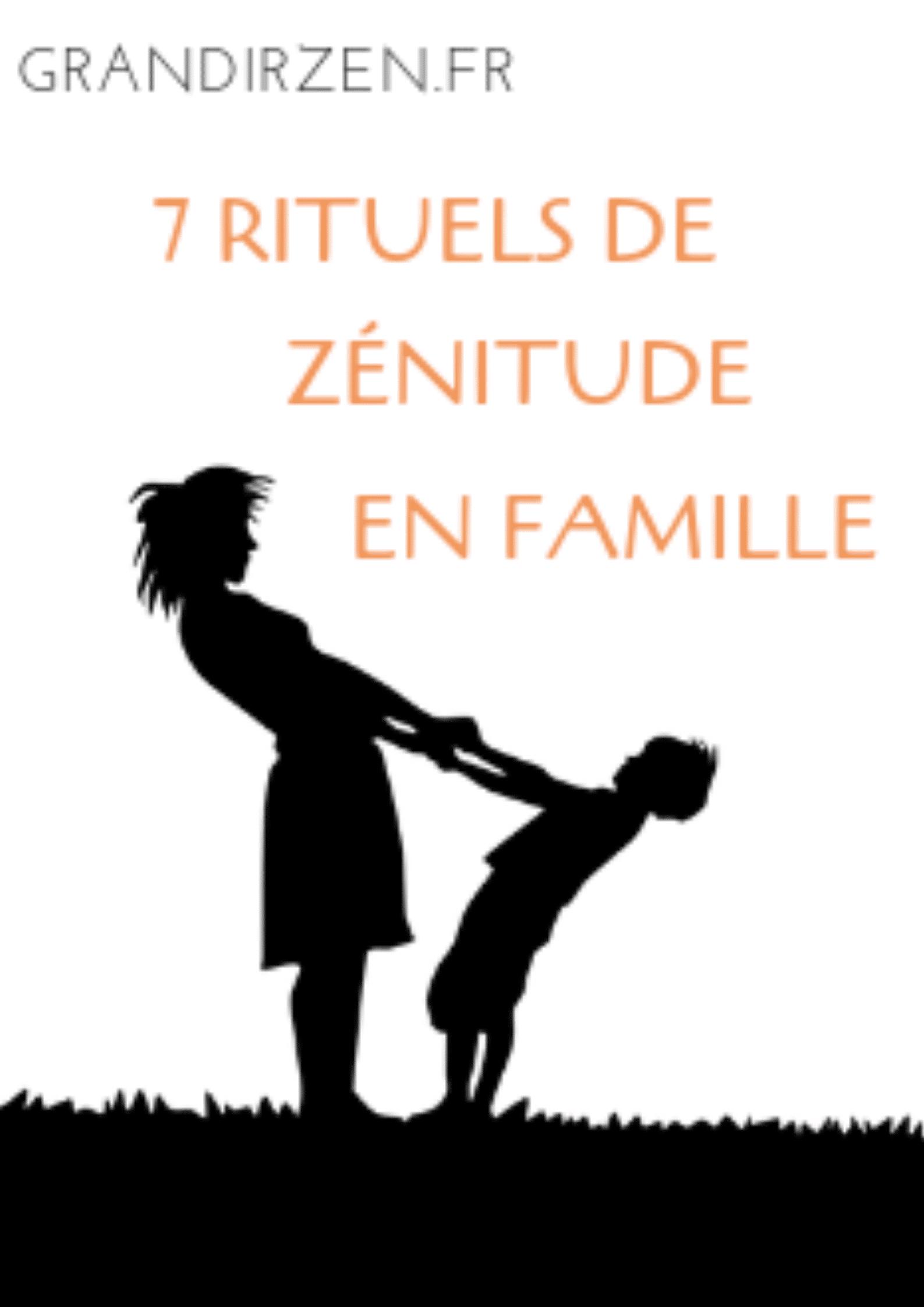7-rituels-enfant-zen-formatvertical