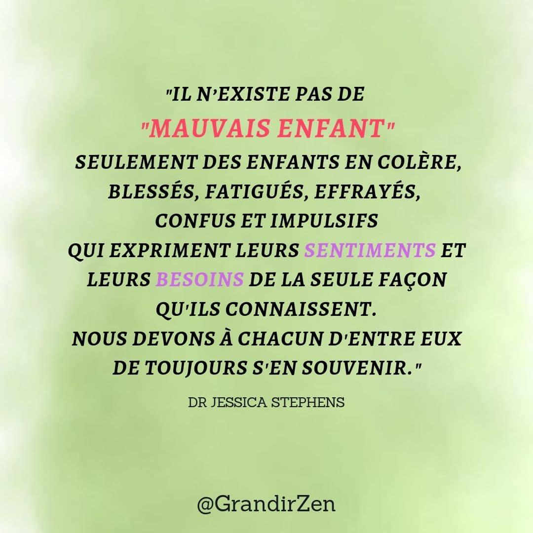 citation Dr jessica Stephens