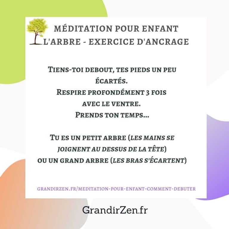 meditation-arbre-ancrage-enfant-grandirzen (2)