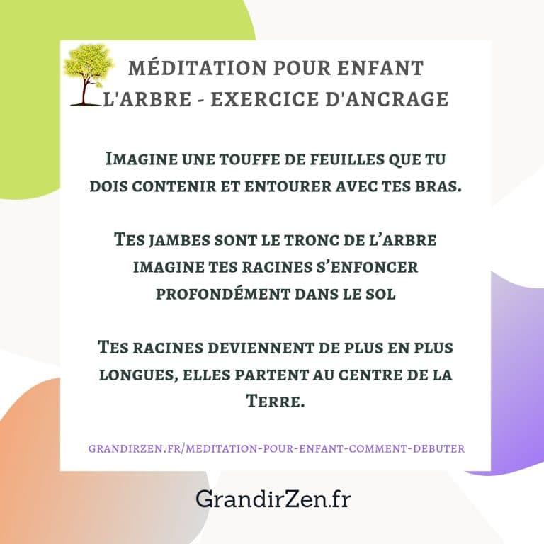 meditation-arbre-ancrage-enfant-grandirzen (3)