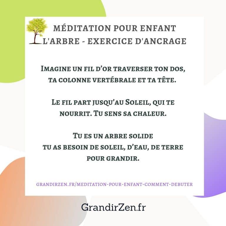 meditation-arbre-ancrage-enfant-grandirzen (4)