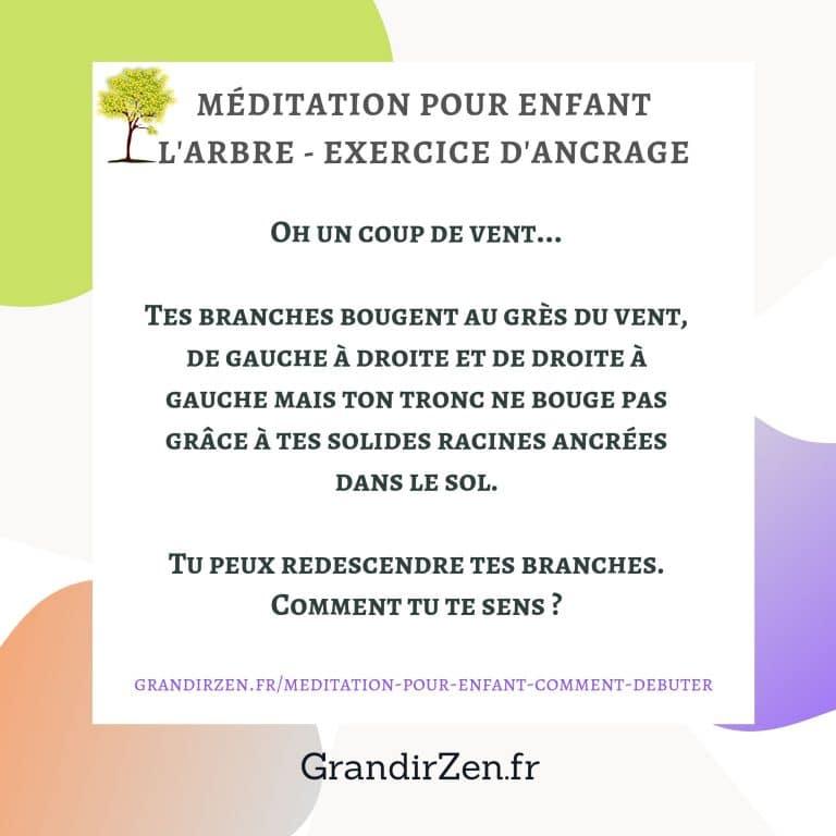 meditation-arbre-ancrage-enfant-grandirzen (5)