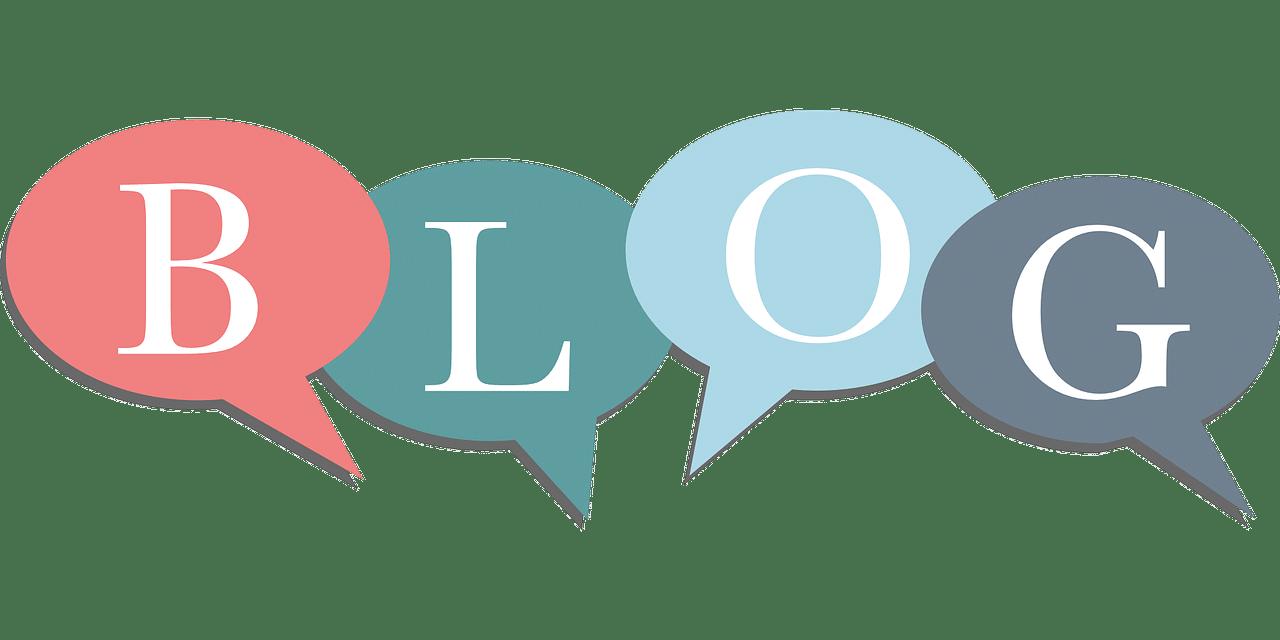 Top 10 des blogs de parentalité positive à suivre absolument !