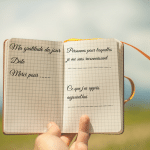 Comment débuter et tenir un journal de gratitude pour enfant – Modèle en téléchargement gratuit