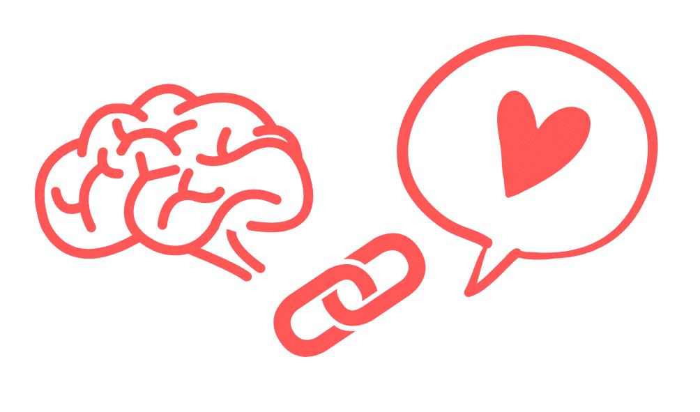 5 façons de cultiver l'intelligence émotionnelle de son enfant