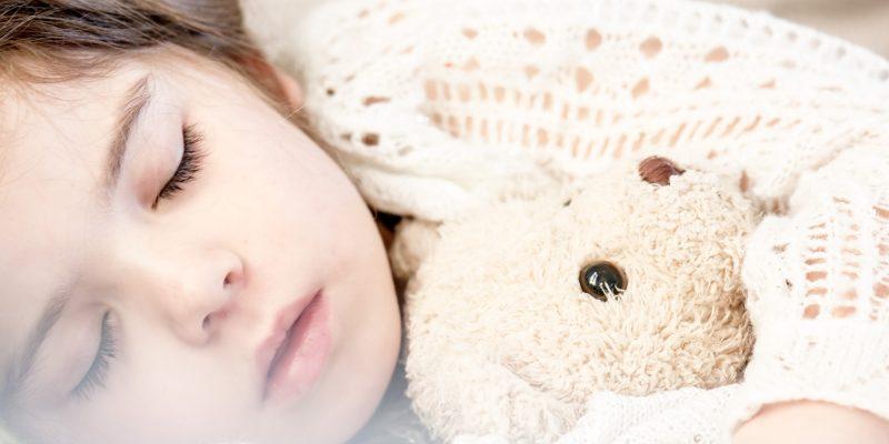 EFT pour enfant : séance de tapping antistress, apaiser les émotions de l'enfant, spécial confinement