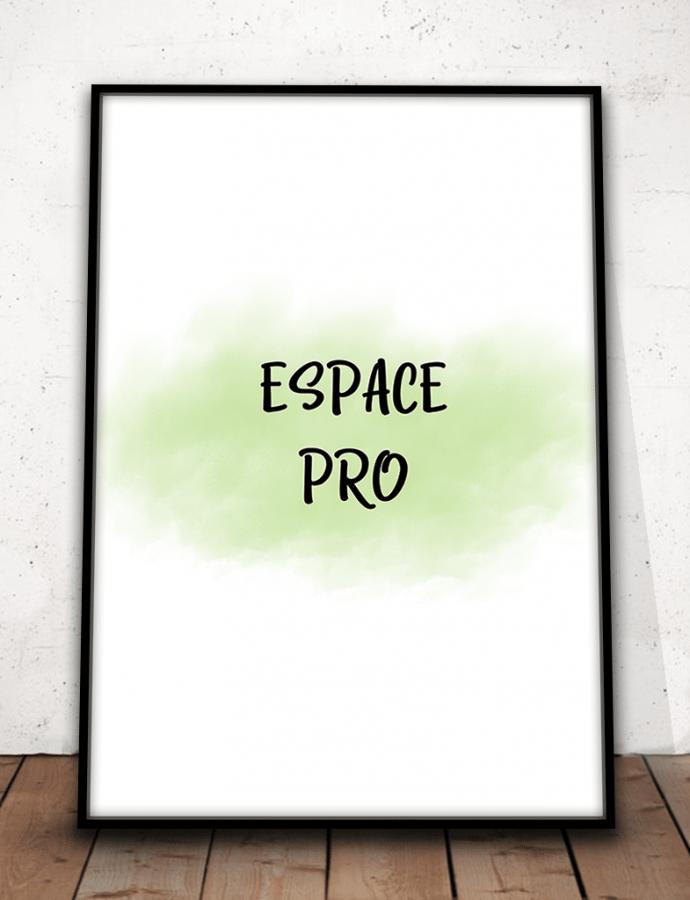 Espace pro, outils Grandir Zen pour les professionnels de l'enfance, du bien-être, dans les classes....