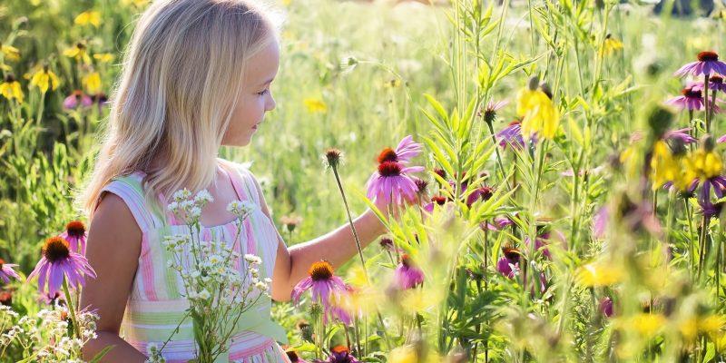 sophrologie pour enfant, sophro-poésie offerte dans cet article