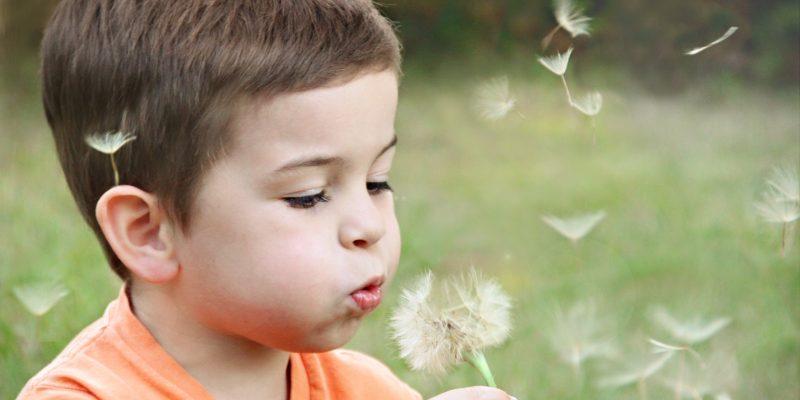 Comment trouver et cultiver ses forces pour grandir avec confiance