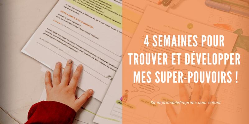 banniere_produit_super_pouvoirs_forces (3)