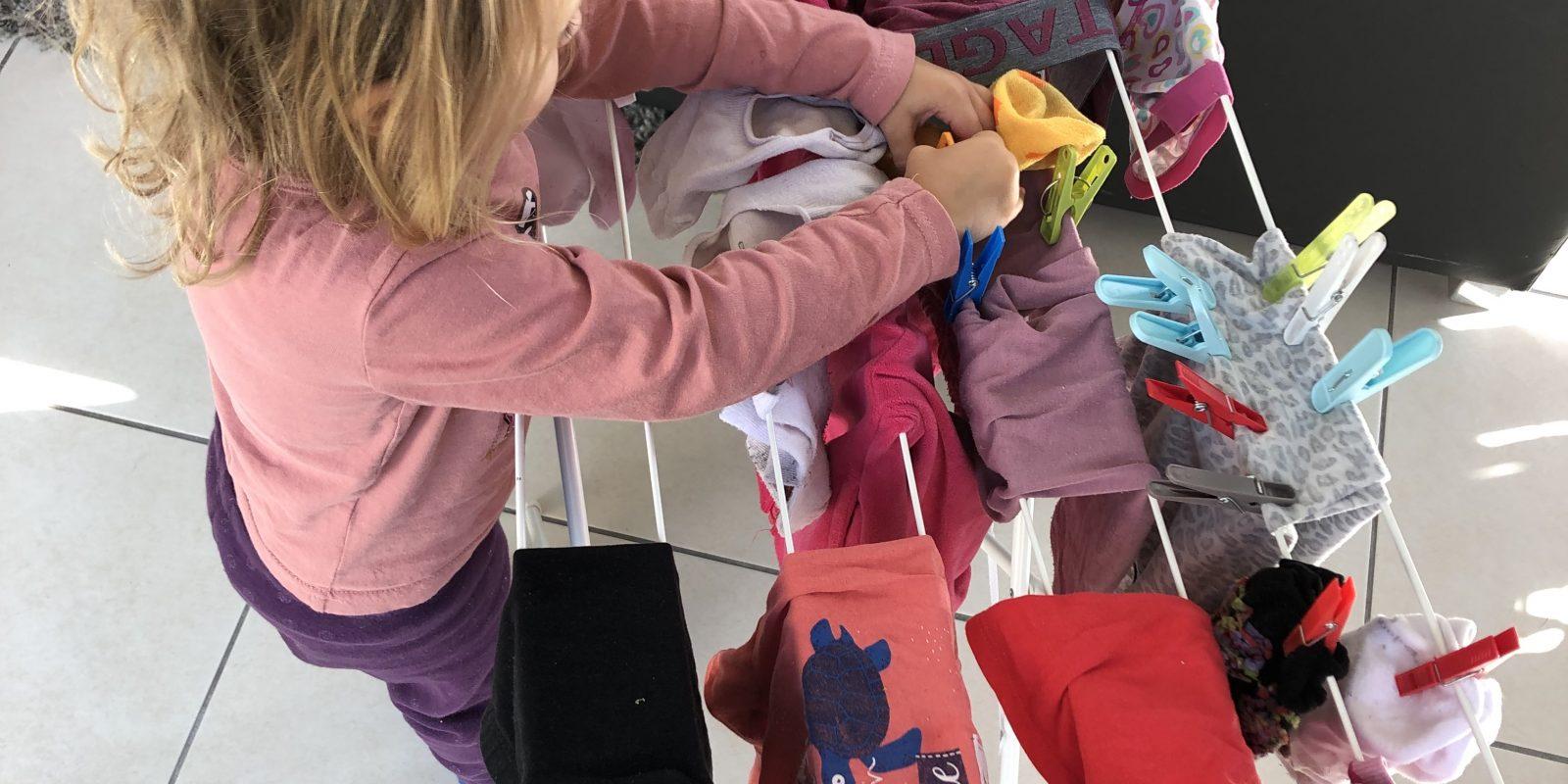 Confiance en soi cahier d'activités Grandir Zen pour enfant 6 à 11 ans. Tâches ménagères, responsabiliser pour booster la confiance en soi