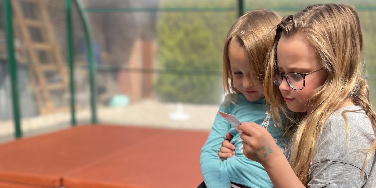 Bonheur : 10 clés pour être une famille heureuse et épanouie, des outils et conseils pour être heureux en famille